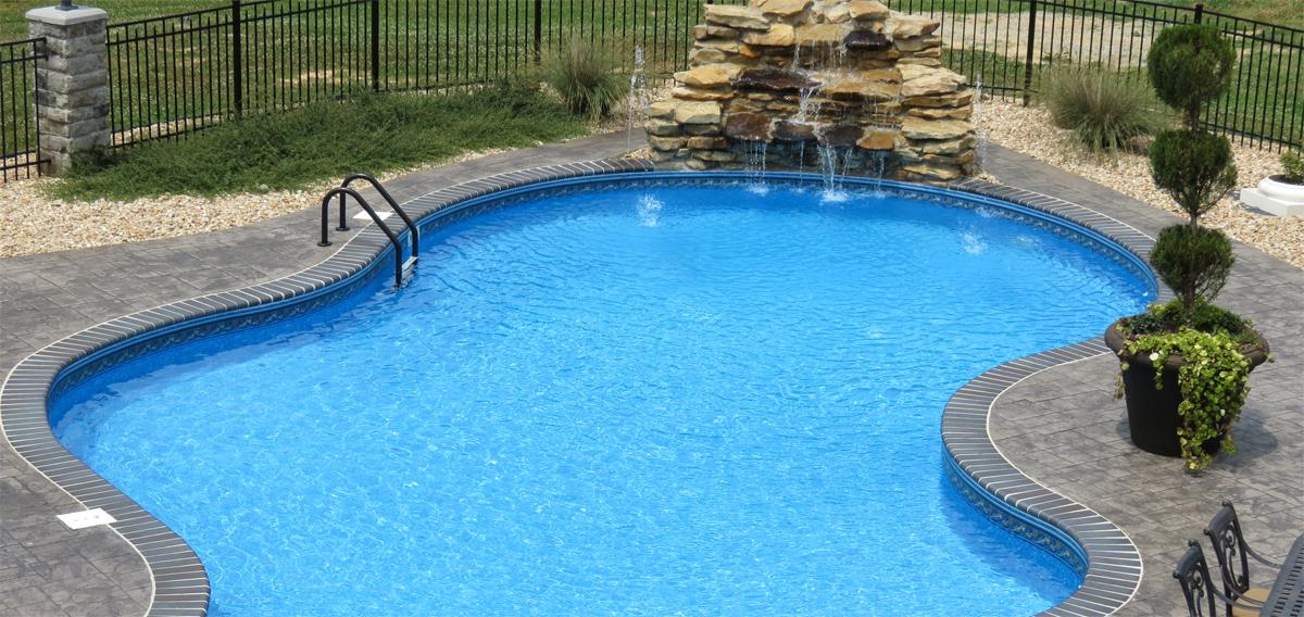 Lowe swimming pools in corbin kentucky for Swimmingpool aufstellbecken pool